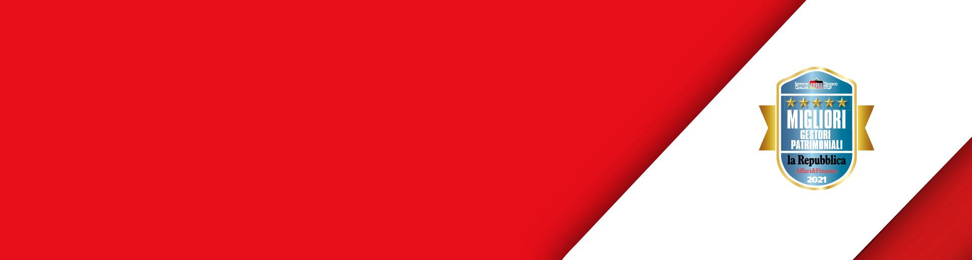 Banner HP40 (Premio Gestori Eccellenza)