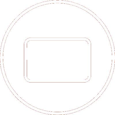 Tieni sotto controllo le spese e ricarica la tua carta di credito
