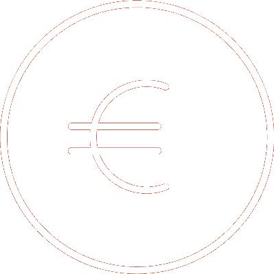Velocizza le disposizioni di bonifici e giroconti