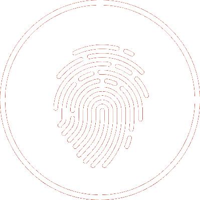 Autorizza e disponi utilizzando il FaceID/Fingerprint