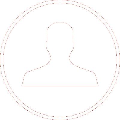 Gestisci e personalizza il tuo profilo personale