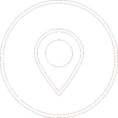 Geolocalizza e trova la filiale a te più vicino
