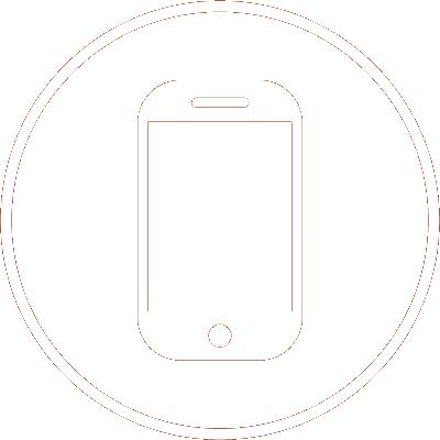 Ricarica facilmente il credito del tuo smartphone