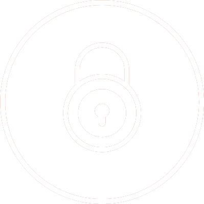 Lo Smart OTP ti garantisce la massima sicurezza