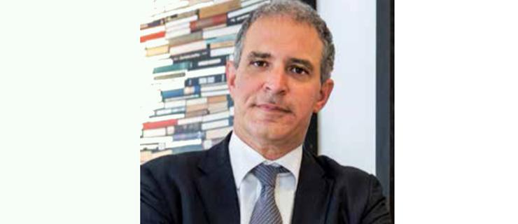 Alessandro Decio