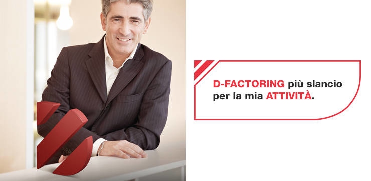 Factoring Banco Desio Sito Corporate